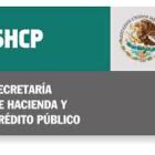 Amañada la afirmación de la SHCP de crecimiento en economía