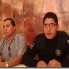 Entrará en funciones Consejo de Honor y Justicia para sancionar a policías