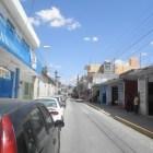 Vecinos pidieron cambio de sentido de la calles Juárez y Reforma