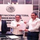 Confirman conteos distritales triunfos del PRI y PRD en Huajuapan y Tlaxiaco