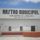 El Rastro Municipal y la función importante que cumple