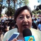 Reforma político electoral aún no se aprueba en Oaxaca: López Velasco