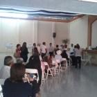 Gana Anaya elección interna del PAN en Huajuapan