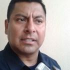 Registran avances demandas de Policías Estatales: Alonso Altamirano
