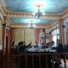 Piden revisar convenio de colaboración entre grúas y Ayuntamiento