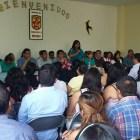 Formaliza SNTSA a 155 trabajadores en la Mixteca