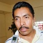 Piden reactivar módulo de seguridad en Tequixtepec