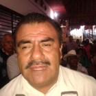 MORENA ira solo en proceso del 2016: Contreras Castillo