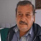 Más de 25 mil hectáreas afectadas en la Mixteca: SEDAPA
