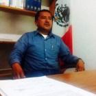 Renuevan autoridades agrarias en la Mixteca