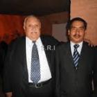 Necesario que siga Salario Mínimo como unidad para fijar multas: Abogados