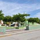 Sin señal digital, Petlalcingo y Axutla; municipios de la Mixteca Poblana
