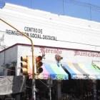 Presentan enfermedades respiratorias internos del Cereso de Acatlán en diciembre