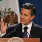 PRD reprueba gobierno de Peña Nieto, PAN exige resultados
