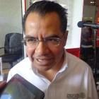 Implementa Profeco operativo en la Mixteca por fin de año