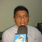Anuncian visita de AMLO en municipios donde se renovaran autoridades municipales