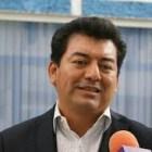 PAN designará candidatos a diputados y presidentes municipales
