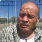 Ex autoridad de Guadalupe de Ramírez no comprobó recursos ante Sedesol: Edil