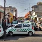 Asegura Sevitra que no otorgará concesiones para Huajuapan
