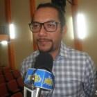 Clausuraron la semana de actividades por 33 años de la Casa de la Cultura de Huajuapan