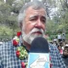Falta voluntad política para lograr reencuentro y reconciliación en región triqui: Alejandro Encinas