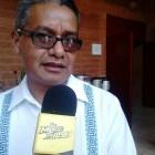 Sube a ocho el número de muertos por volcadura de autobús en Nayarit