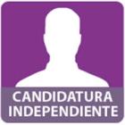 Entregan firmas de apoyo los cuatro aspirantes a la candidatura independiente