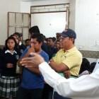 Exigen al alcalde de Acatlán realización del bulevar