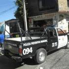 Seguridad Pública: Roban vehículo en la colonia Reforma