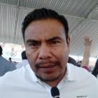 Analizará SNTSA levantar paro en centros de salud de Huajuapan