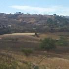 Culmina conflicto político en San Jorge El Zapote
