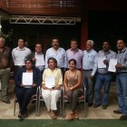 Define PT planilla para la presidencia de Huajuapan