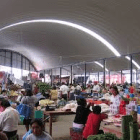 Reportaje: Mercado Zaragoza, espacios sin ley