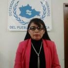 Inicia Defensoría investigación por abuso de autoridad de regidores de Huajuapan