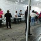 Aprueban conteo voto por voto en elección de Huajuapan