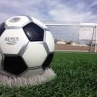 Convocan a niños y jóvenes a culminar sus estudios y ser profesionales del futbol