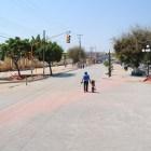 Piden vecinos más vigilancia en Acatlán