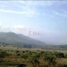 Decomisarán terrenos a personas ajenas a Camotlán