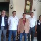 Emprende INE campaña para actualizar credenciales de elector