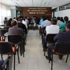 Continúa PAN impugnación de la elección de Huajuapan