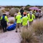 Suman siete mil migrantes repatriados en primer semestre de 2016