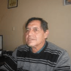 El IEEA coordina con dependencias certificación de ciudadanos