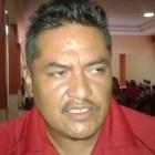 Agua potable prioridad para Tamazola: Edil electo