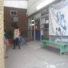 Este martes podría terminar el paro en unidades de los Servicios de Salud de Oaxaca
