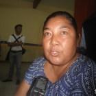 Pavimentación de calles de lo prioritario en Silacayoapilla: presidenta electa