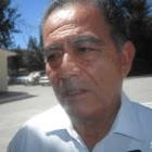 Tramitan para Huajuapan un módulo del Registro Nacional de Vehículos