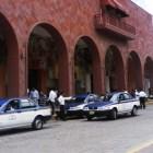 CTH exige liberación de concesiones y anuncia movilizaciones en Oaxaca
