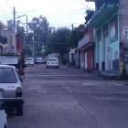 No abra marcha atrás en sentido de la calle Pedro Moreno: Vialidad
