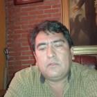 Piden a Sevitra no otorgar más concesiones de taxis en Huajolotitlán