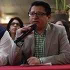 Impugna Verde fallo de Sala Xalapa por la diputación en Putla